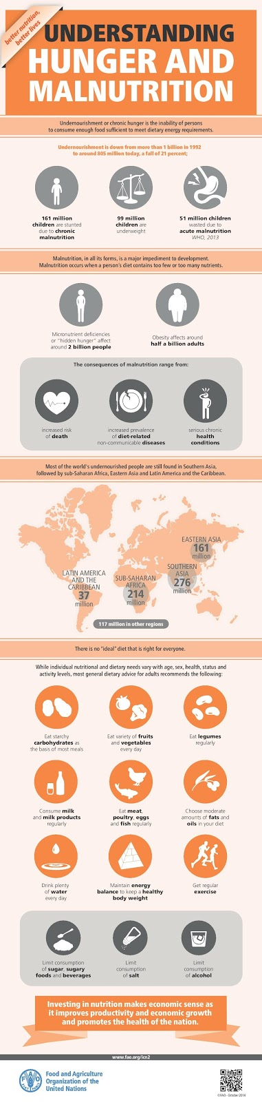 fao-infographic-nutrition-en-page-001